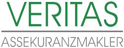 Veritas Assekuranzmakler GmbH