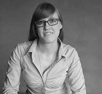 Corinna Vogel
